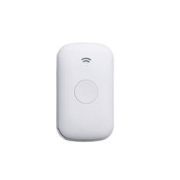 $enCountryForm.capitalKeyWord Australia - Mini Portable Personal GPS Tracker Smart GPS GSM Tracking Device SOS Button One Key Calling SOS IP65 Waterproof