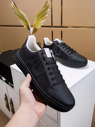 $enCountryForm.capitalKeyWord NZ - 2019 Fashion Grey Blue Suede Arena casual Shoes Genuine Leather Casual Women Men Zapatos Hombre French Style Kanye West casual hy am08 38-44