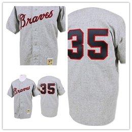 factory price 4c8e9 f53ff Atlanta Braves Throwback Jerseys Online Shopping | Atlanta ...
