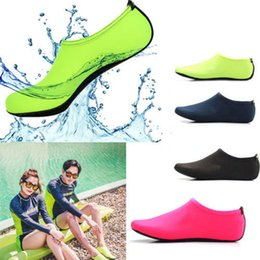 7c7ba42c28b5f Surf For Shoes Online Shopping