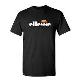 2019 Comércio Exterior Novos Homens T camisa de Manga Curta Em Torno Do Pescoço T-shirt Tamanho Grande Masculino T-shirt venda por atacado