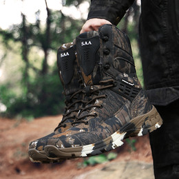 $enCountryForm.capitalKeyWord NZ - BOOMING Men's Tactical Army Boots Air-permeable Special Forces High Band Desert Combat Boots Four Seasons Outdoor Hiking shoes