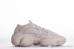 Дизайнерская обувь оптом 350 700 Кокосовая обувь Джойстик для баскетбола Классическая обувь Мужчины и женщины досуг Спорт Бег Ночной свет 2019 ранний sp