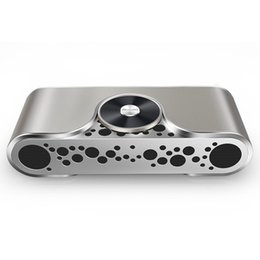Bluedio TS3 Bluetooth speaker Portable Wireless speaker Support SD card Sound System 3D stereo Music surround on Sale