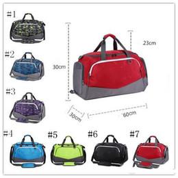 Tripod hiking online shopping - TIANQI Hot sale UA Backpack Casual Hiking Camping Backpacks Waterproof Travel Outdoor Bags Teenager School Bag Makeup Bags Travel Bags