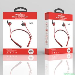 sports wireless bluetooth headset red Canada - TWS i9S Bluetooth headphones Earbuds Wireless Headsets Sports Earphones Protable Bluetooth Headset Earbuds for IPhone 7S Samsung 0021