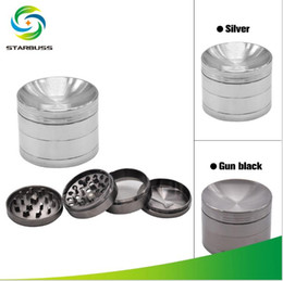 Metal Fines Australia - Direct supply 55mm4 metal smoker Zinc alloy cigarette lighter Fine smoker