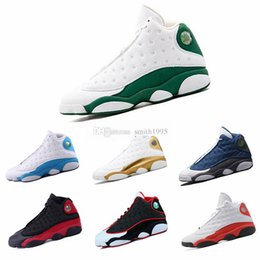Rays game online shopping - 2018 Hot Cheap s Ray Allen Men Basketball Shoes GS Bordeaux Bred Navy Game Hologram Grey Toe Grey Athletics Sport Sneaker