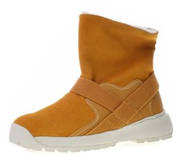 $enCountryForm.capitalKeyWord UK - Womens Golkana Boot for Women Winter Warm Boots Female Suede Booties Girls Outdoor Snow Chaussures Woman Shoes