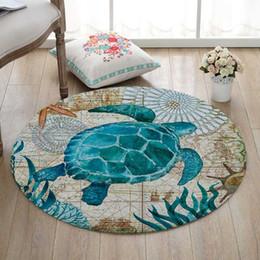 $enCountryForm.capitalKeyWord Australia - bedroom rug Shoal towel ultra-fine fiber swimming pool cushion quick drying Outdoor