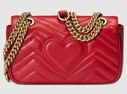 $enCountryForm.capitalKeyWord UK - Spring and summer on the new small bag women 2020 new fashion retro handbag fairy cross-body bag Korean version of one-shoulder bag