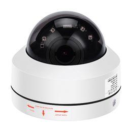 $enCountryForm.capitalKeyWord Australia - BESDER 5MP PTZ 4X Optical Zoom Speed Dome IP Camera 3MP 1080P Full HD ONVIF P2P 40m Night Vision Metal Waterproof PTZ IP Camera