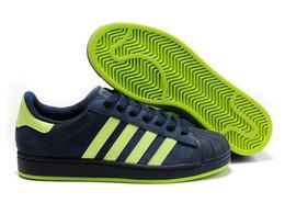 calçados esportivos nadadeiras 002 em Promoção