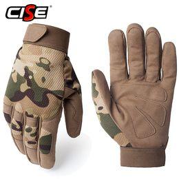 $enCountryForm.capitalKeyWord Australia - Motorcycle Full Finger Gloves Motocross Motorbike Outdoor Sport Tactical Paintball Shooting Protective Gear Men