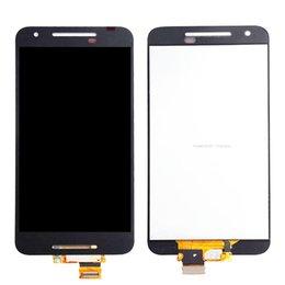 "Replacement Touch Screen Panel Nexus Australia - 5.2"" ORIGINAL Display for LG Google Nexus 5X LCD Touch Screen with Frame for LG Nexus 5X LCD Display Replacement H790 H791"