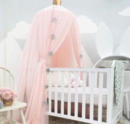 Pink Romantic Bedding Online Shopping | Romantic Pink Bedding Set ...