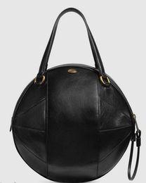 $enCountryForm.capitalKeyWord UK - 2019 Basketball shaped tote bag 541843 Women Fashion Shows Shoulder Bags Totes Handbags Top Handles Cross Body Messenger Bags