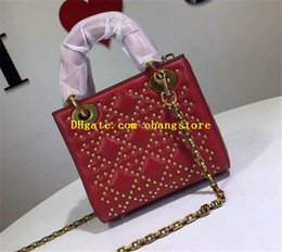Wholesale 2019 handbag womens designer handbags brand designer handbags purses women fashion bags hot sale Clutch bags ross Body for woman ks027