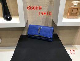 Best Brand leather purses online shopping - Best Sellers women famous brand fashion hasp wallet luxury designer women pu leather wallet lady ladies purse