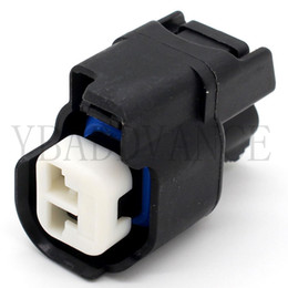 $enCountryForm.capitalKeyWord Australia - 2 Pin Female Fuel Injector Molex Alternative Connector For Car 34062-0021