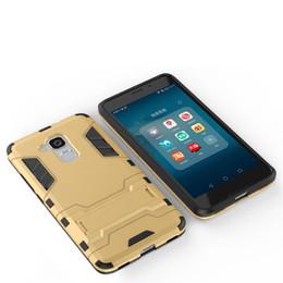 $enCountryForm.capitalKeyWord Australia - For Huawei Honor 5C High Quality Case Hybrid Silicone Case Cover For Huawei Honor 7 Lite Case Phone Protectiv Back Cover Skin Fundas