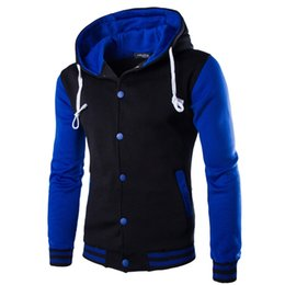 Mens Cardigans Yellow Australia - Brand 2019 Hot Sale Hoodie Button Cardigan Hoodies Men Fashion Tracksuit Male Sweatshirt Hoody Mens Purpose Tour