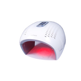 $enCountryForm.capitalKeyWord UK - good price pdt red light led face facial skin therapy rejuvenation acne removal panel mask salon or home use equipment