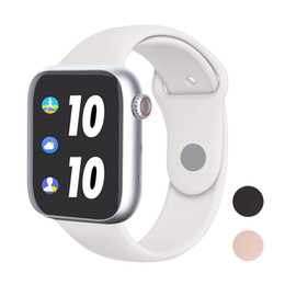 $enCountryForm.capitalKeyWord Australia - Z6 Bluetooth Smart Watch Smartwatch Women Men Kids Wearable Smart Wrist Watches For iOS Apple Android