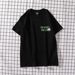 Italian Mens T Shirts Australia - Heron Preston Mens Designer T Shirts Hip Hop T Shirts Men Women Luxury Italian Brand Designer Shirt Heron Preston Polo Luxury Shirt