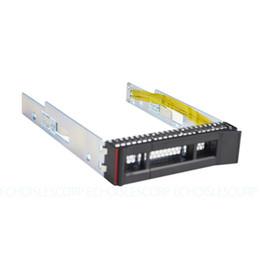 "$enCountryForm.capitalKeyWord Australia - 3.5"" SAS SATA Hard Drive Tray Caddy for Lenovo IBM SR650 SR550 SR570 SR590 ST558 SM17A06251"