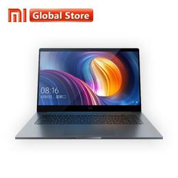 $enCountryForm.capitalKeyWord Australia - Original Xiaomi Mi NotAir Pro 15.6 inch Laptops Intel Core i7 CPU NVIDIA 16GB 256GB SSD Fingerprint Windows 10