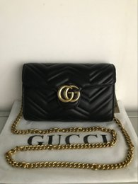b672a6104403 Женская сумка мини-сумка женская слинг черная женская Мода Хит Цвет Плечо  Сумка Tote Crossbody Сумка