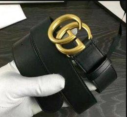 $enCountryForm.capitalKeyWord Canada - 13c 2019 fashion new GC men and women Medusa design 120cm belt AND BOX