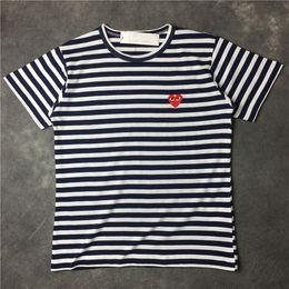 Kodak Tri-x Pan Professional Film Logo Black Cotton T-Shirt Mens Size S-5XL