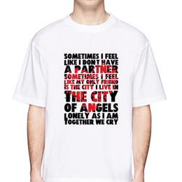 Red peppeR chili online shopping - red hot chili peppers Men T Shirt Short Sleeve Pattern Print T Shirt O Neck Tops Fashion Mens Tee Shirt TShirts XL MR1349