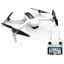 $enCountryForm.capitalKeyWord Australia - Hubsan H117S Zino GPS 5.8G 1KM FPV with 4K UHD Camera 3-Axis Gimbal RC Drone Quadcopter UAV- RTF RC Helicopters