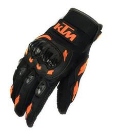 $enCountryForm.capitalKeyWord UK - SALE !! Summer Winter Full Finger motorcycle gloves gants moto luvas motocross leather motorbike guantes moto racing gloves