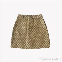 $enCountryForm.capitalKeyWord UK - 19ss Luxurious Italy Brand Design Full Print Shorts Pants track Trousers Men Women Casual sport Jogger Sweatpants Outdoor Short Shorts