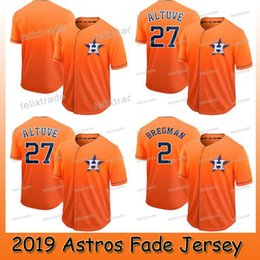 $enCountryForm.capitalKeyWord Australia - Houston Fade Jerseys 4 George Springer Alex Bregman Astros Michael Brantley Jose Altuve Carlos Correa Josh Reddick Justin Verlander Gurriel