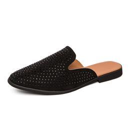 $enCountryForm.capitalKeyWord Australia - Men Shoes Summer High Top Sandals Fashion Men Gladiator Sandals Outdoor Casual Shoes Sandales Homme 2019 Slides