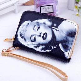 $enCountryForm.capitalKeyWord Australia - Short Lady Zipper Coin Purses Women Wallets Cards Holder Woman Hand Bags Girls Wallet Burse Clutch Moneybags Carteira Feminina