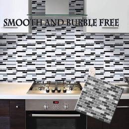 self adhesive wall tiles for kitchen nz buy new self adhesive wall rh nz dhgate com
