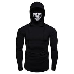 $enCountryForm.capitalKeyWord UK - creative hoodie men slim solid sudadera hombre hip hop mens sweatshirt hoodies streetwear Mask Skull hooded d90520