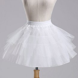 white ruffle tutu NZ -