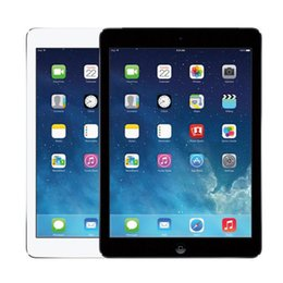 $enCountryForm.capitalKeyWord NZ - Wholesale New Brand Apple iPad Air (1st Gen) 16 32 64 128GB 9.7in Wi-Fi or Cellular 4G Unlocked