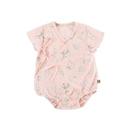 Delivery uniform online shopping - Neonatal Clothes Category A Baby Uniform Clothes New Allcotton Baby Climbing Brand Ha Yi Factory Delivery