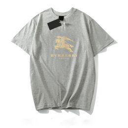 $enCountryForm.capitalKeyWord Australia - 2019 Hot Sell Summer Men Clothing Cotton White Short Sleeve Shirts Sports T-Shirts Designer Brand Fashion Casual Black Couple Blouse Tees