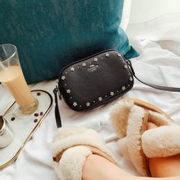 Luxury Chains Australia - Designer Handbags high quality Luxury Famous Brands women bags Real Original Cowhide Genuine Leather chain Shoulder