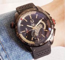 Online Relojes Multifuncionales Mecánicos Multifuncionales Relojes Mecánicos Online IYy6gb7fv