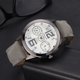 Mens Wholesale Glasses Australia - RAGLAN Man Watch 2019 Quartz Watch Mens Watches Top Brand Luxury Leather Clock Blu Ray Glass Wristwatch Relogio Masculino